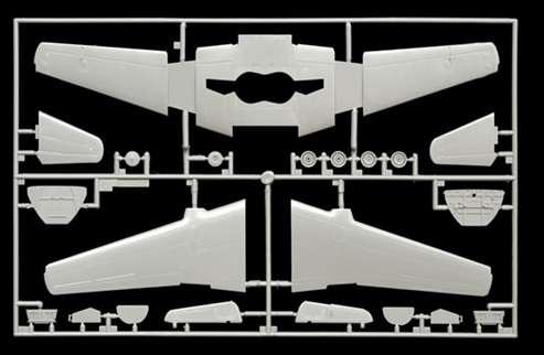 model_do_sklejania_samolotu_messerschmitt_262_b_1a_u1_nachtjager_italeri_2679_sklep_modelarski_modeledo_image_7-image_Italeri_2679_3