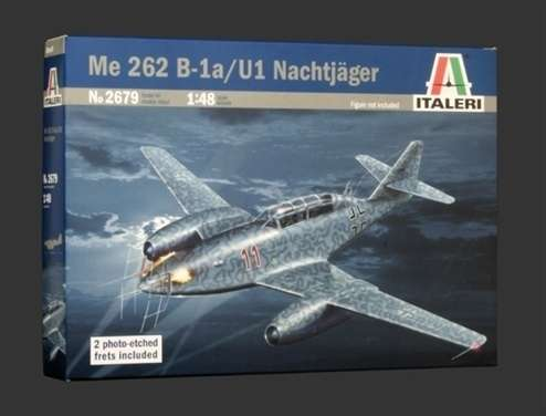 model_do_sklejania_samolotu_messerschmitt_262_b_1a_u1_nachtjager_italeri_2679_sklep_modelarski_modeledo_image_2-image_Italeri_2679_3