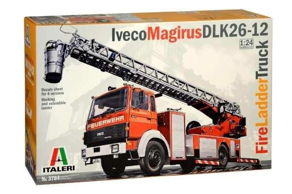model_do_sklejania_woz_strazacki_iveco_magirus_dlk_23_12_italeri_3784_sklep_modelarski_modeledo_image_2