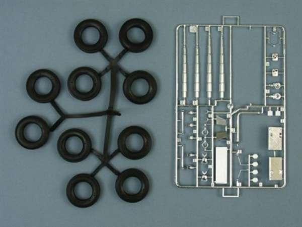plastikowy-model-ciezarowki-holownika-do-sklejania-sklep-modelarski-modeledo-image_Italeri_3825_5