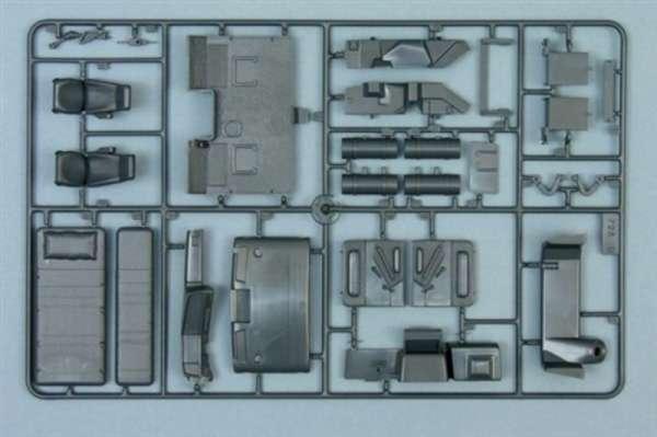 plastikowy-model-ciezarowki-holownika-do-sklejania-sklep-modelarski-modeledo-image_Italeri_3825_2