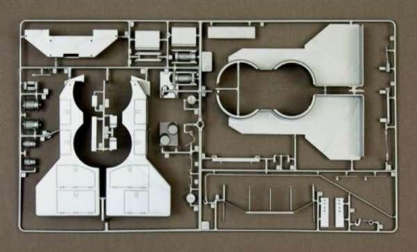 plastikowy-model-ciezarowki-holownika-do-sklejania-sklep-modelarski-modeledo-image_Italeri_3825_10