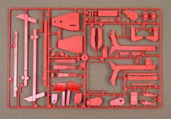plastikowy-model-ciezarowki-holownika-do-sklejania-sklep-modelarski-modeledo-image_Italeri_3825_7