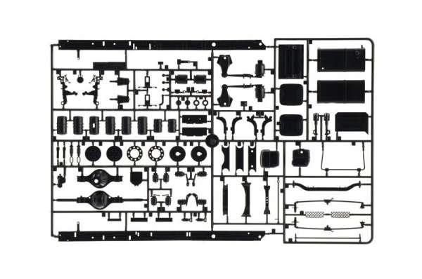plastikowy-model-ciezarowki-scania-r620-blue-shark-do-sklejania-sklep-modelarski-modeledo-image_Italeri_3873_15