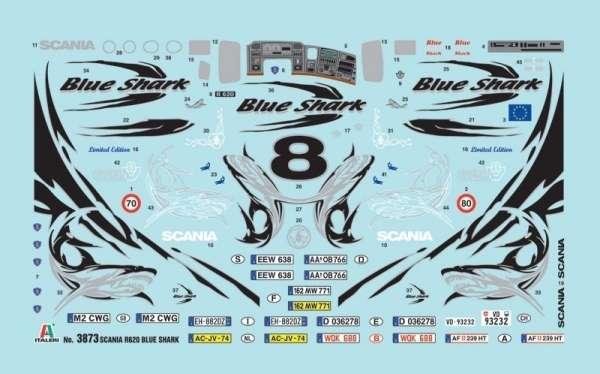 plastikowy-model-ciezarowki-scania-r620-blue-shark-do-sklejania-sklep-modelarski-modeledo-image_Italeri_3873_4