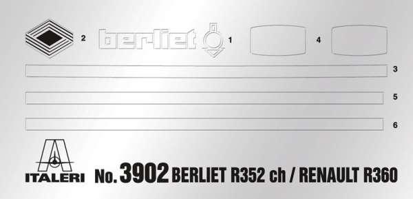 Italeri_3902_Berliet_R352ch_Renault_R360_modeledo.pl_image_3-image_Italeri_3902_3