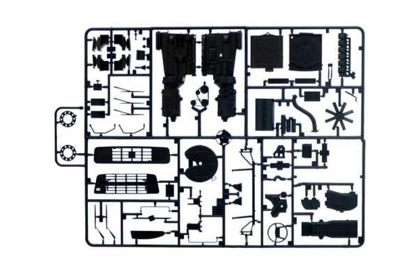 plastikowy-model-ciezarowki-volvo-fh-16-520-sleeper-cab-do-sklejania-sklep-modeledo-image_Italeri_3907_12