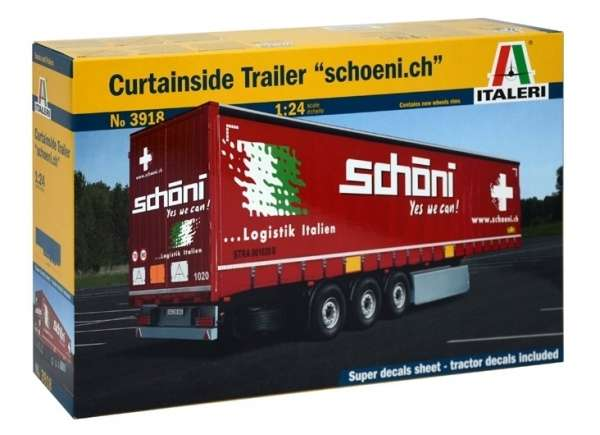 Italeri_3918_Curtainside_Trailer_schoeni_hobby_shop_modeledo.pl_11