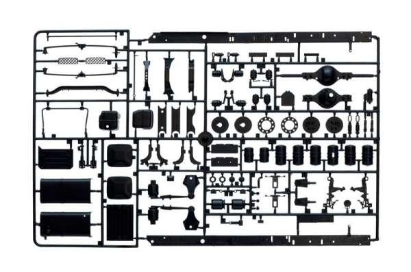plastikowy-model-ciezarowki-scania-r730-streamline-highline-cab-do-sklejania-sklep-modelarski-modeledo-image_Italeri_3932_8