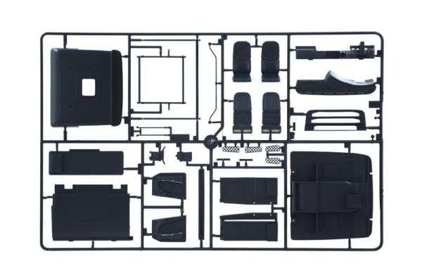 plastikowy-model-ciezarowki-scania-r730-streamline-highline-cab-do-sklejania-sklep-modelarski-modeledo-image_Italeri_3932_9