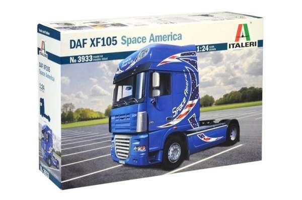 model-do-sklejania-daf-xf-105-space-america-sklep-modelarski-modeledo-image_Italeri_3933_1