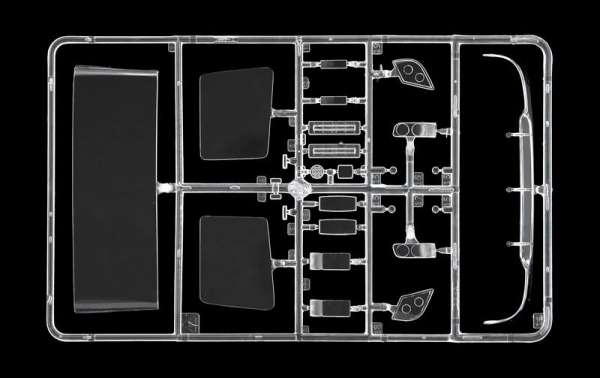 model-do-sklejania-daf-xf-105-space-america-sklep-modelarski-modeledo-image_Italeri_3933_9