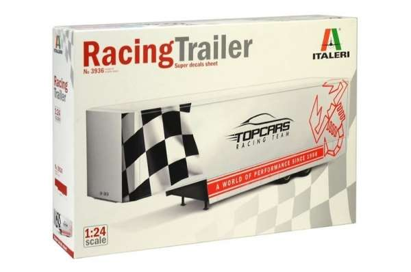 model-do-sklejania-racing-trailer-sklep-modelarski-modeledo-image_Italeri_3936_2