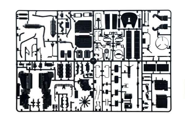 plastikowy-model-do-sklejania-ciezarowki-scania-t143h-sklep-modelarski-modeledo-image_Italeri_3937_7