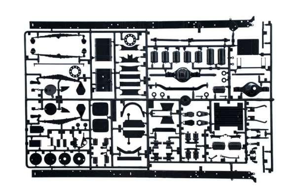 plastikowy-model-do-sklejania-ciezarowki-scania-t143h-sklep-modelarski-modeledo-image_Italeri_3937_5