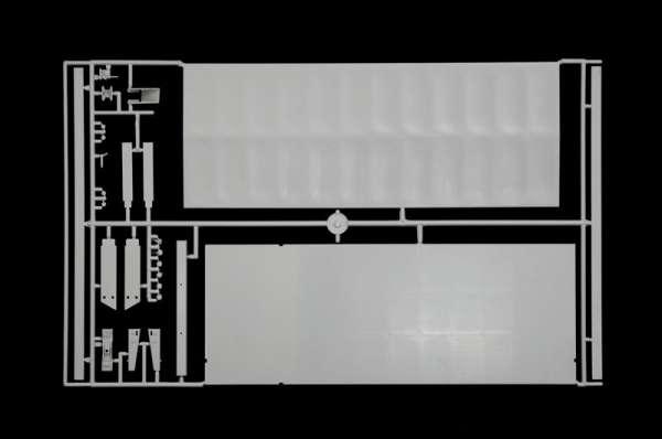 plastikowy-model-ciezarowki-iveco-turbostar-sklep-modelarski-modeledo-image_Italeri_3939_6