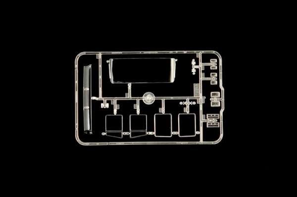 plastikowy-model-ciezarowki-iveco-turbostar-sklep-modelarski-modeledo-image_Italeri_3939_13
