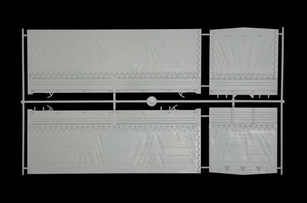 plastikowy-model-ciezarowki-iveco-turbostar-sklep-modelarski-modeledo-image_Italeri_3939_12