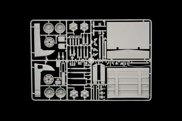 plastikowy-model-ciezarowki-iveco-turbostar-sklep-modelarski-modeledo-image_Italeri_3939_10