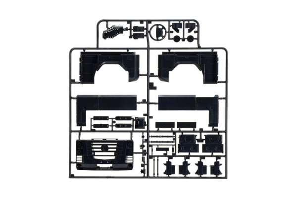 plastikowy-model-ciezarowki-renault-ae500-magnum-do-sklejania-sklep-modelarski-modeledo-image_Italeri_3941_7
