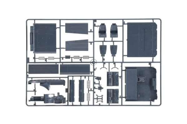 plastikowy-model-ciezarowki-renault-ae500-magnum-do-sklejania-sklep-modelarski-modeledo-image_Italeri_3941_8