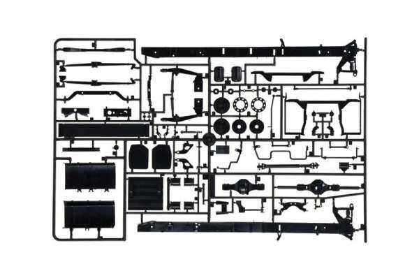 plastikowy-model-ciezarowki-renault-ae500-magnum-do-sklejania-sklep-modelarski-modeledo-image_Italeri_3941_6