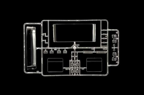 plastikowy-model-ciezarowki-renault-ae500-magnum-do-sklejania-sklep-modelarski-modeledo-image_Italeri_3941_11