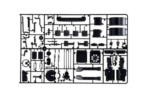 plastikowy-model-ciezarowki-renault-ae500-magnum-do-sklejania-sklep-modelarski-modeledo-image_Italeri_3941_9