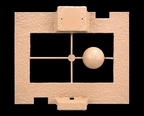 model_african_house_italeri_6139_sklep_modelarski_modeledo_image_5-image_Italeri_6139_3