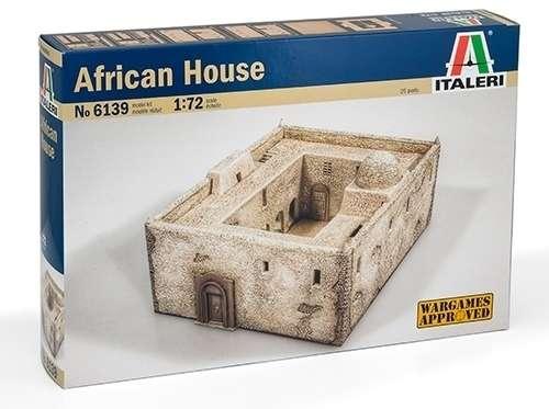model_african_house_italeri_6139_sklep_modelarski_modeledo_image_2-image_Italeri_6139_2