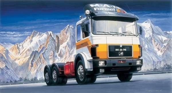 Italeri_0756_Truck_MAN_26.231_Formel_Six_hobby_shop_modeledo.pl_image_1-image_Italeri_0756_1