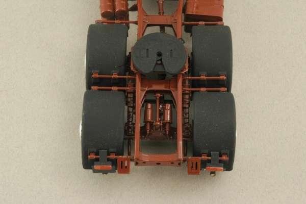 Italeri_0756_Truck_MAN_26.231_Formel_Six_hobby_shop_modeledo.pl_image_6-image_Italeri_0756_2