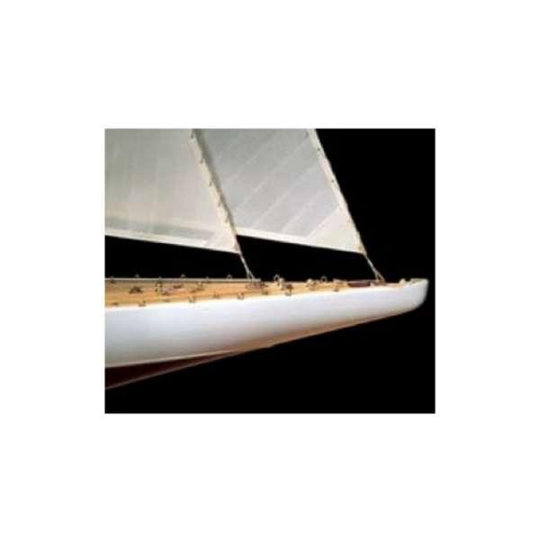 model_drewniany_do_sklejania_amati_1700_54_jacht_ranger_hobby_shop_modeledo_image_2-image_Amati_1700/54_1