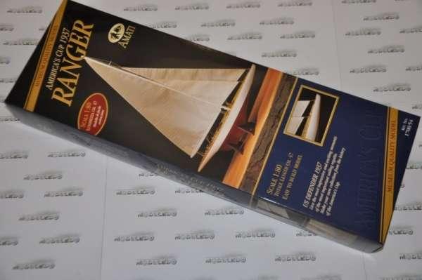 model_drewniany_do_sklejania_amati_1700_54_jacht_ranger_hobby_shop_modeledo_image_4-image_Amati_1700/54_2