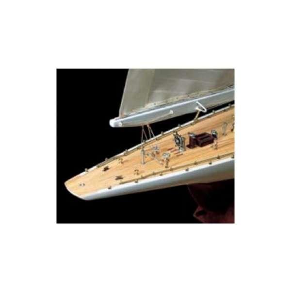 model_drewniany_do_sklejania_amati_1700_54_jacht_ranger_hobby_shop_modeledo_image_3-image_Amati_1700/54_1