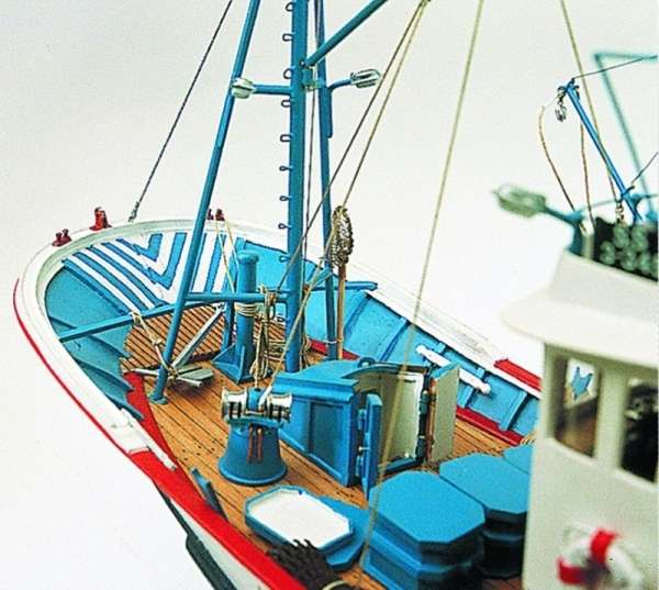 model_drewniany_do_sklejania_artesania_20506_kuter_rybacki_marina_ii_sklep_modelarski_modeledo_image_4