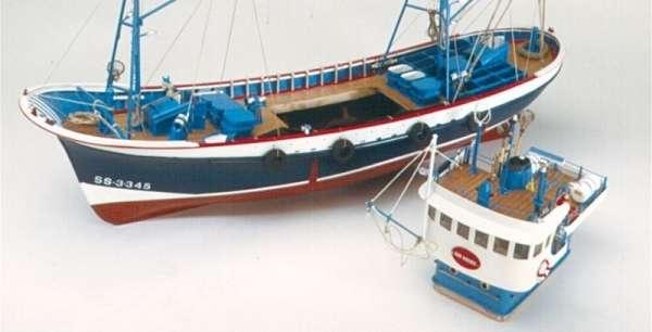 model_drewniany_do_sklejania_artesania_20506_kuter_rybacki_marina_ii_sklep_modelarski_modeledo_image_3