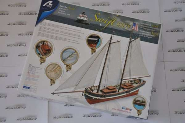 model_drewniany_do_sklejania_artesania_22110_n_swift_1805_sklep_modelarski_modeledo_image_10