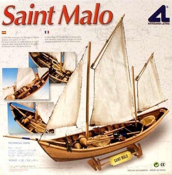 model_drewniany_do_sklejania_artesania_19010_saint_malo_sklep_modelarski_modeledo_image_2