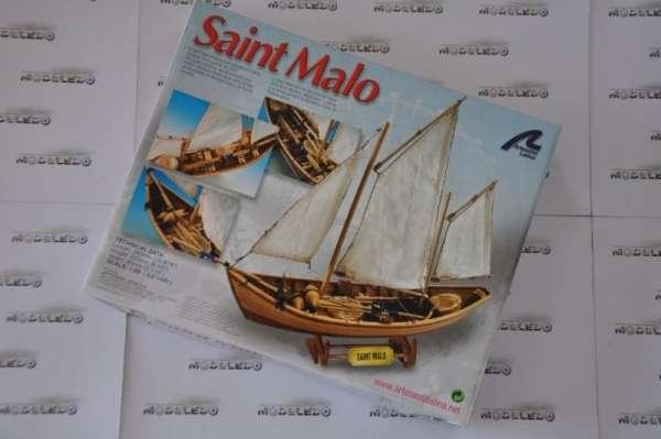model_drewniany_do_sklejania_artesania_19010_saint_malo_sklep_modelarski_modeledo_image_5