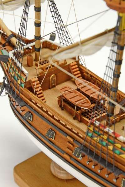 model_drewniany_do_sklejania_amati_600_05_mayflower_hobby_shop_modeledo_image_4