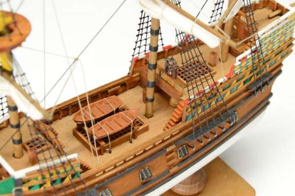 model_drewniany_do_sklejania_amati_600_05_mayflower_hobby_shop_modeledo_image_5