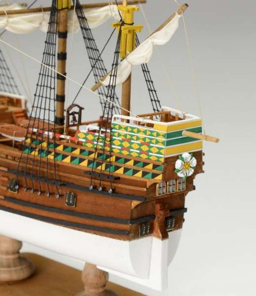 model_drewniany_do_sklejania_amati_600_05_mayflower_hobby_shop_modeledo_image_3