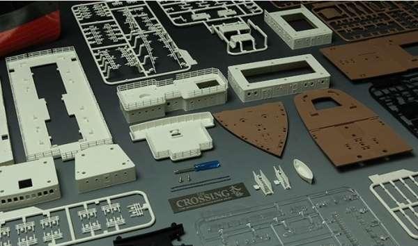 meng-os-001-taiping-the-crossing-hobby-shop-modeledo-image-8