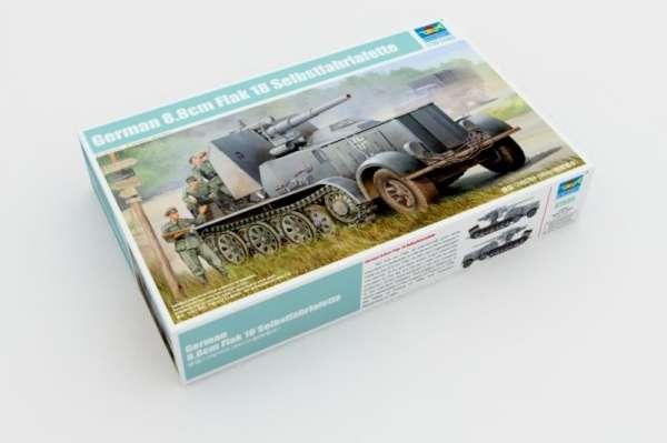 plastikowy-model-do-sklejania-samobieznego-dziala-88mm-flak-18-sklep-modeledo-image_Trumpeter_01585_24