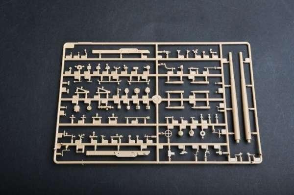 plastikowy-model-do-sklejania-samobieznego-dziala-88mm-flak-18-sklep-modeledo-image_Trumpeter_01585_15
