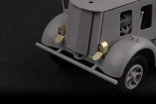 plastikowy-model-do-sklejania-samobieznego-dziala-88mm-flak-18-sklep-modeledo-image_Trumpeter_01585_4