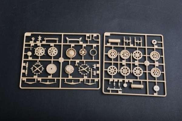 plastikowy-model-do-sklejania-samobieznego-dziala-88mm-flak-18-sklep-modeledo-image_Trumpeter_01585_19