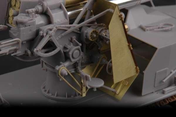 plastikowy-model-do-sklejania-samobieznego-dziala-88mm-flak-18-sklep-modeledo-image_Trumpeter_01585_3