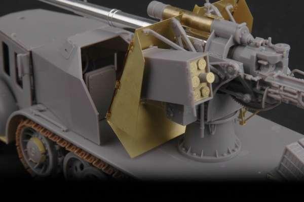 plastikowy-model-do-sklejania-samobieznego-dziala-88mm-flak-18-sklep-modeledo-image_Trumpeter_01585_2